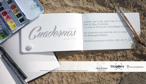 tarjeton_cuadernos