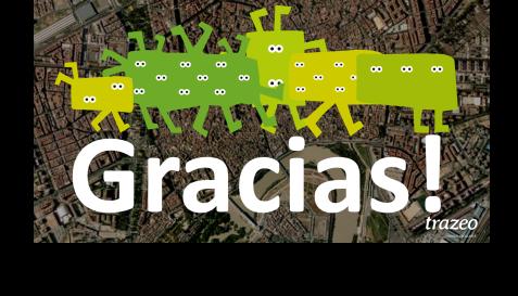 Cuenta_Atras_gracias