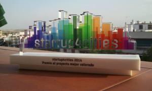 Trazeo_StartUp4cities_trofeo