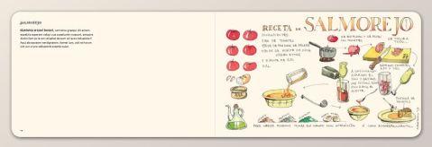Página_receta