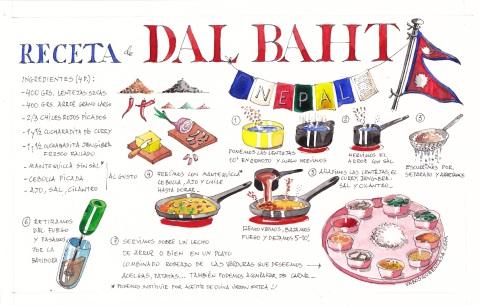 Dal_Baht_color_300b