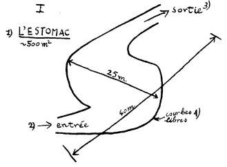 story_le_poeme_electronique_09