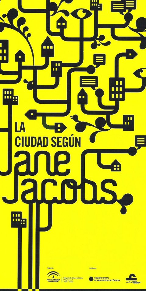 ciudad_segun-jane-jacobs