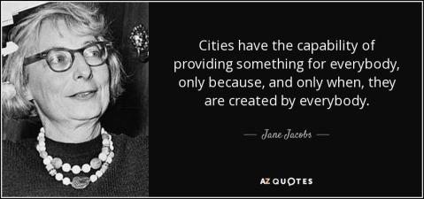 jane-jacobs-39-44-02
