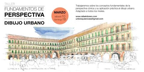Taller_Dibujo Urbano_tarjeton-03