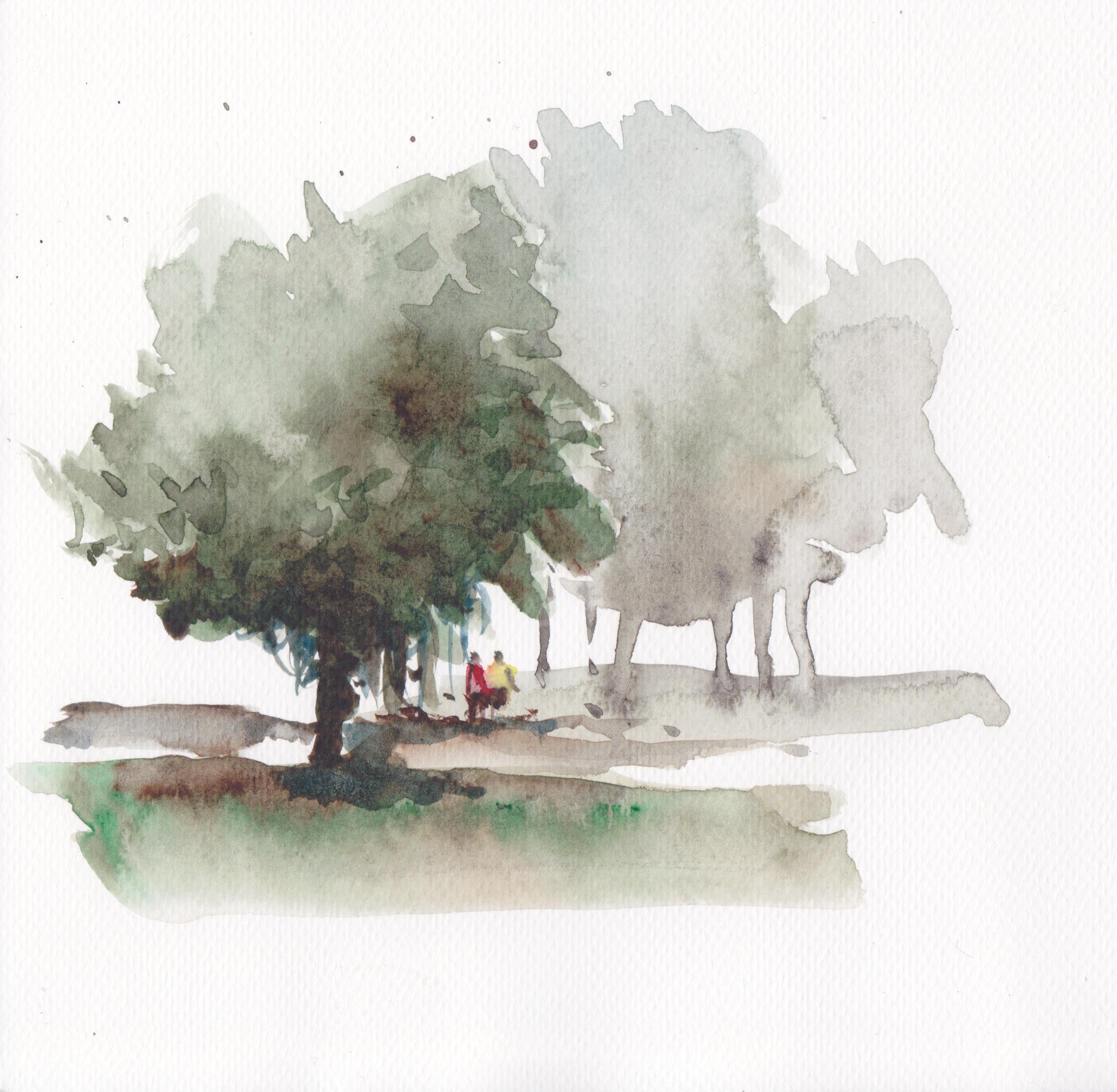 arbol_bosque