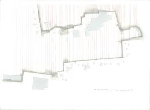 33156DE6-2D0A-44B8-A0DE-047D8B5C8B47